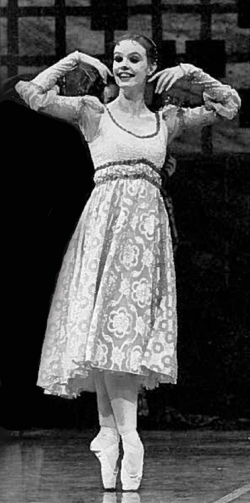 Karen Koen Jooste